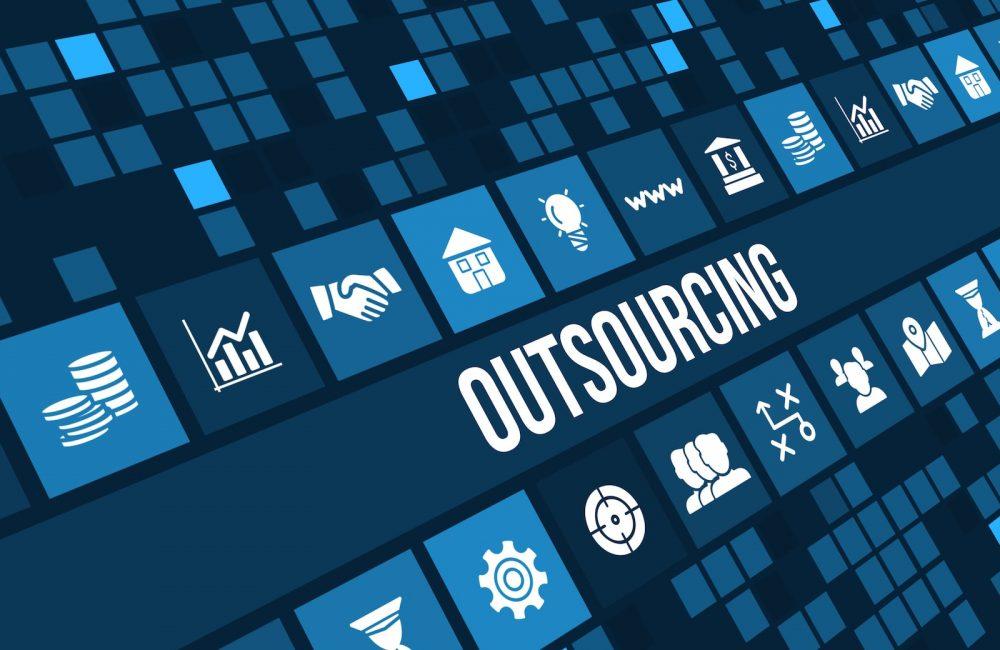 Case Studies Worldwide Techservices